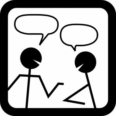 How 'Active Listening' Makes Both Participants in a Conversation Feel Better