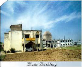 Maulana Azad Engg.College,Neora,Patna,Bihar