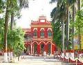 N.I.T.Patna,Bihar