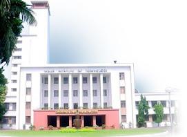 I.I.T. , Kharagpur , West Bengal