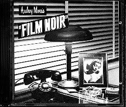 Plotting Film Noir