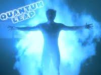 Quantum Leap Movie