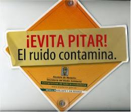 Evita Pitar