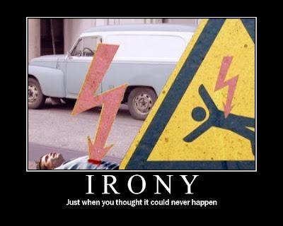 motivational_poster_irony.jpg