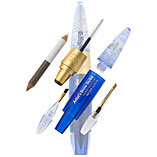 Estee Lauder Brow Kit