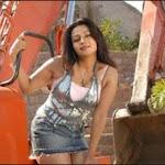 Telugu Actress Mayuri (Asha Saini) Photo Gallery