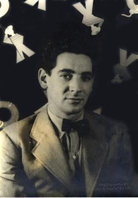 Music History: Leonard Bernstein (1918-1990)