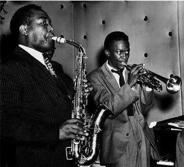 a look at louis armstrongs music career and his influence on the history of jazz music Only charlie parker comes close to having as much influence on the history of jazz as louis armstrong louis met his future music by louis armstrong.