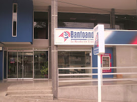 BANFOANDES