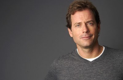 Way Brothers Ford >> the passionate moviegoer: façade: Greg Kinnear
