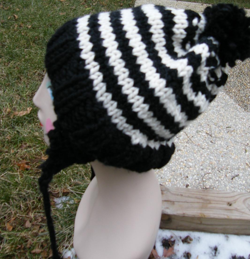 e69248f8570 boyfriend seeking hat .