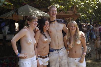 Jennifer lawrence leaked nude boobs topless porn xxx XXX