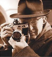 Henri Cartier Bresson Photos Poster Prints Photography