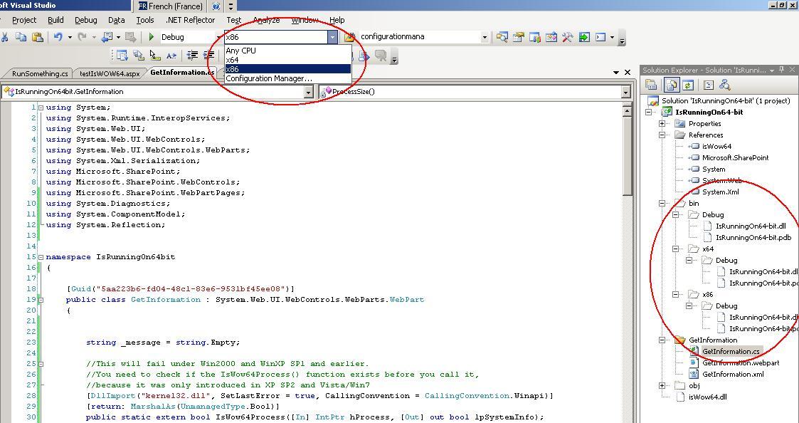 😱 Download kernel32 dll 32 bit | Download www lafm co for Windows