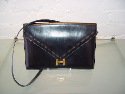 hermes croc birkin bag price - DECADES INC.: HERMES LYDIE BAGS