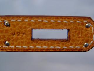 original hermes birkin handbags - DECADES INC.: Hermes 40 cm Birkin JUST ARRIVED!