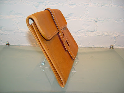 cheap hermes bag - DECADES INC.: An Astounding Assemblage of Herm��s!