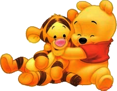 02fc26c98ca0 Now that s cute  Winnie The Pooh Quotes
