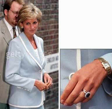 3 Princess Diana