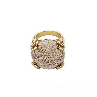 7fba4333e1b Fashion Jewelleries  GUCCI 2010 Fall Winter jewelry Horsebit Series