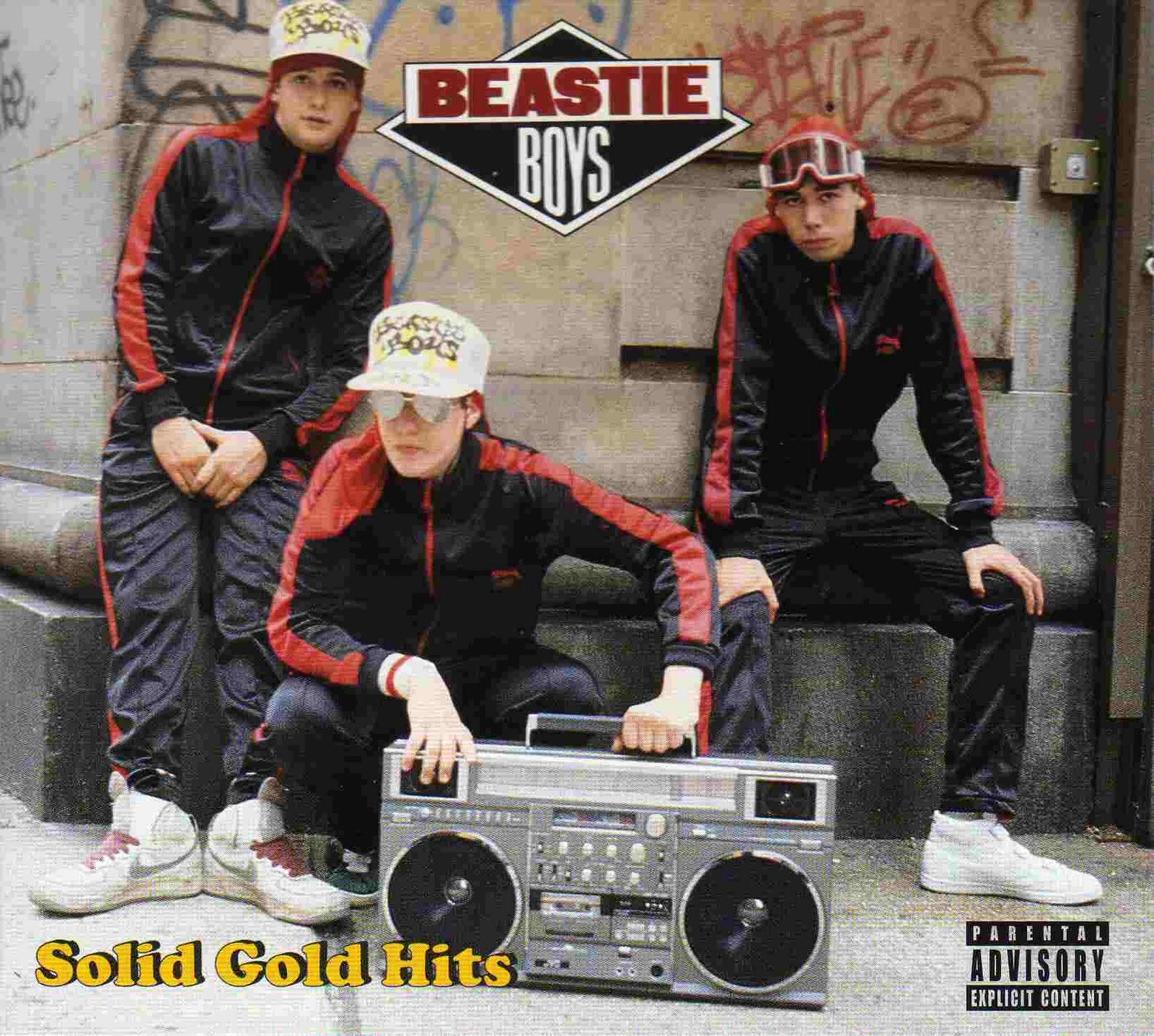 1000 Images About 1990s Hip Hop On Pinterest Hip Hop