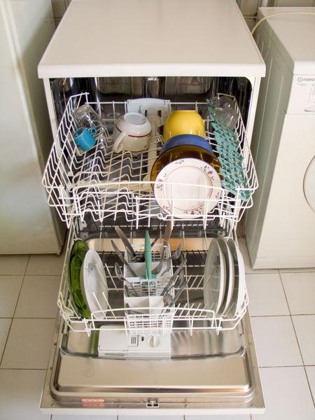 xiberoan le lave vaisselle une connerie. Black Bedroom Furniture Sets. Home Design Ideas