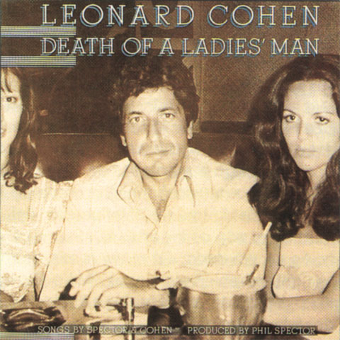 [Leonard_Cohen-Death_Of_A_Ladies_Man-Front.jpg]