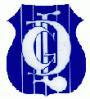 Grupo Desportivo Luzense