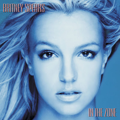 Britney_Spears-In_The_Zone-Frontal.jpg