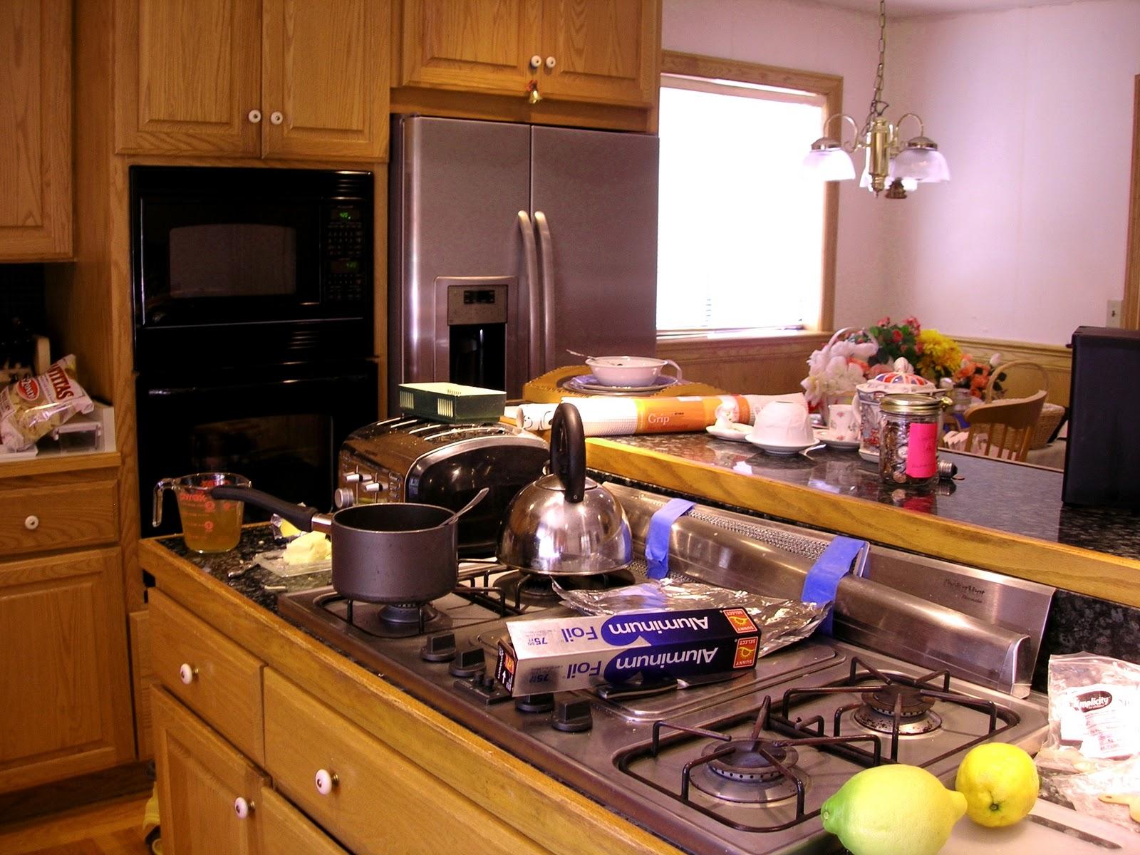 mukis kitchen christine vertical spit