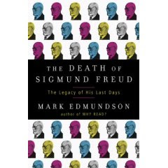 freuds theory of personality essay Freud relied heavily upon his observations and case studies of his patients when he formed his theory of personality development how do the conscious and unconscious mind work what exactly happens at each level of awareness.