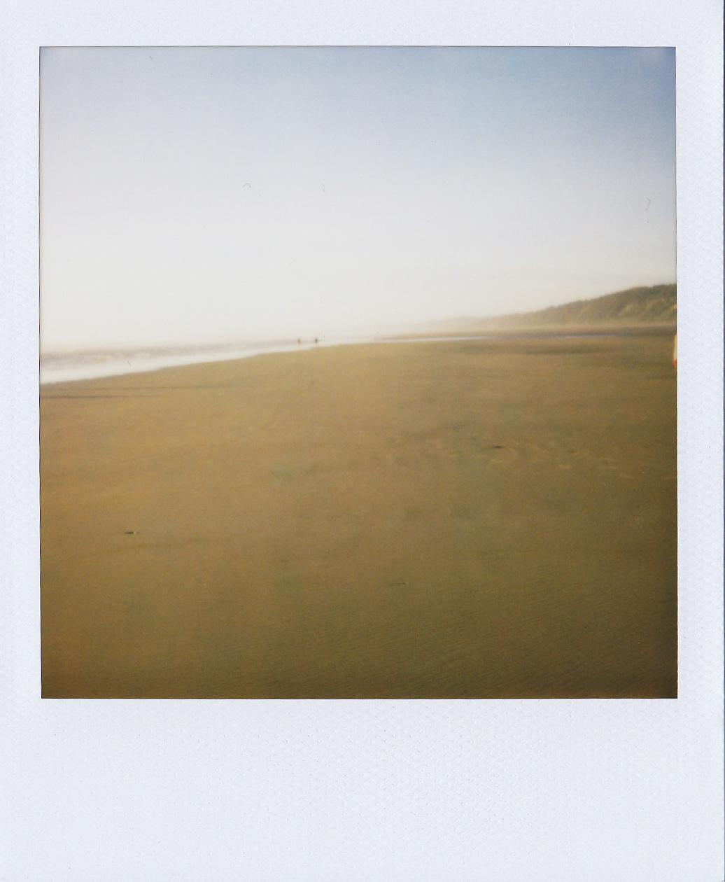 Real Polaroid Frame My...