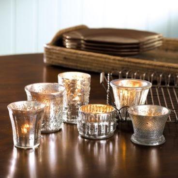 Wannabecrafter Katie S Blog Diy Mercury Glass