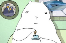 Aceita uma xícara de chá?