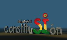Pro Bolivia