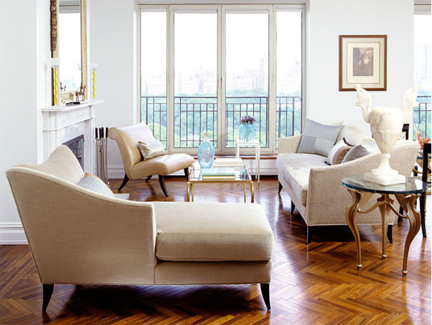 Luxury Living Room Furniture. 17 Best Ideas About Luxury Dining