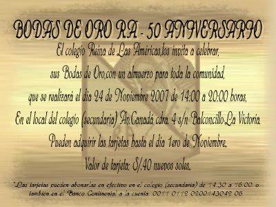 Frases Para Invitaciones De Boda De Oro En Espanol