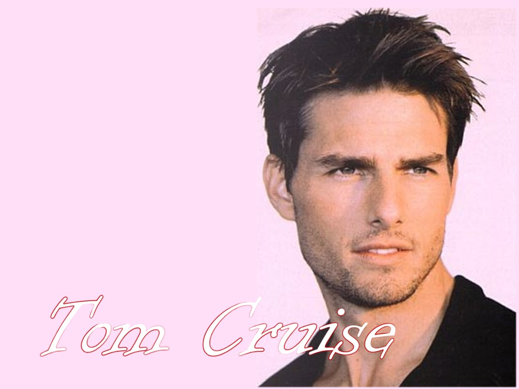 http://hollywoodbollywoodartits.blogspot.com/2012/07/tom-cruise.html