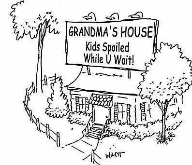 uu27itu: birthday quotes for grandma