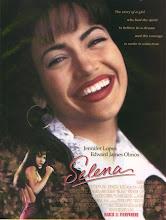 selena :the movie