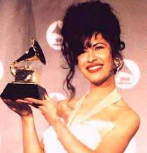 1994Grammy Awards