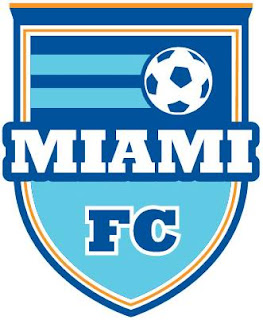 football in miami and beyond miami fc to hold tryouts february 20