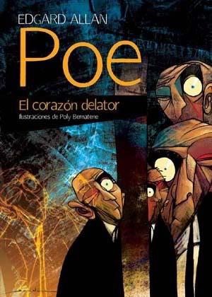Novela gótica: VI. Obras y autores