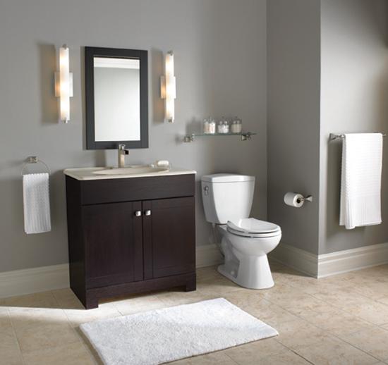 ideas 2 inspire bathroom vanities