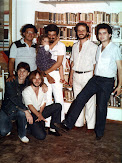 Venado Tuerto, 1984
