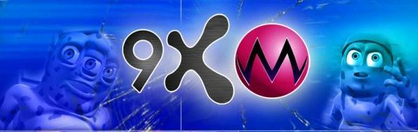 9XM Music TV | Watch Online Free | Nepali Movie, New Nepali Song