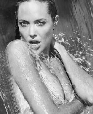 Jolie nudephoto Nude Photos 62