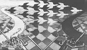 El Espejo Mágico