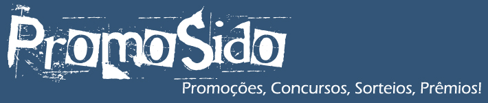 PromoSido