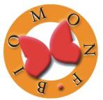 Logo del PROGETTO BIOMONF
